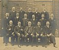 Hull City Police CID 1910 (archive ref POL-4-10-2-7) (31980138811).jpg