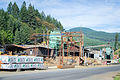 Hull Oakes Lumber Company-1.jpg