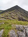 Hungry Hill - geograph.org.uk - 274676.jpg