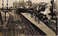 Hunstanton Railway Station.jpg