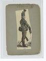 Husar, 1775 (NYPL b14896507-90262).tiff