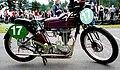Husqvarna 250 cc Racer 1934 Replica.jpg