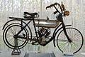 Husqvarna Moto-Reve 1910(2).jpg