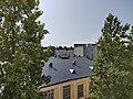 Hustak i Tölö 02.jpg