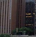 Hyatt Regency Chicago, Aug 10.jpg