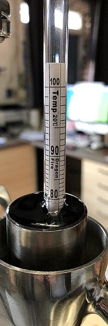 Hydrometer - Wikipedia
