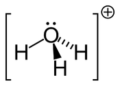 Hydroxonium-cation.png