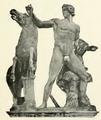 Hymnus in Romam 33.png