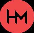 Hypermusic Studio Logo.png