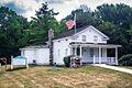 Hyser House.jpg