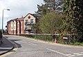 Hytec Way, Brough - geograph.org.uk - 751638.jpg