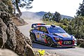Hyundai-Motorsport vinner Tour-de-Corse 2.jpg