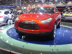 Hyundai Concept Car 3 - Flickr - Alan D.jpg