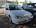 Hyundai Lantra (41663448990).jpg