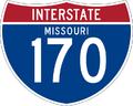 I-170 (Missouri).png