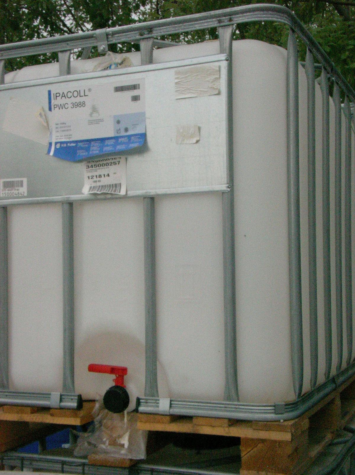 Intermediate bulk container wikipedia falaconquin