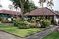 ID-lombok-taman-narmada-1.jpg
