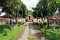 ID-lombok-taman-narmada-4.jpg