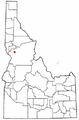 IDMap-doton-Grangeville.PNG