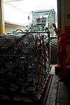 III MEF Marines prepare to provide assistance following tsunami in Japan 110316-M-FN000-002.jpg