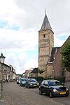 ijsselmuiden - dorpskerk -003