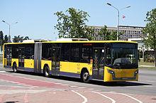 Transport In Belgrade Wikipedia