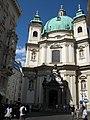 IMG 0173 - Wien - Peterskirche.JPG