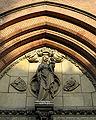 IMG 8822-Liebfrauenkirche.JPG