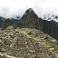 IMG Peru Machu Picchu.jpg