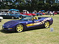 INDY 500 Pace Car 1998.jpg