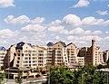 ING Headoffice Amsterdam (2).jpg