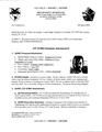 ISN 00096, Mohammed S Ataby's Guantanamo detainee assessment.pdf