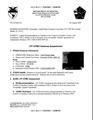 ISN 00219, Abdul Razak Qadir's Guantanamo detainee assessment.pdf