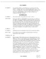 ISN 10020 CSRT 2007 transcript Pg 2.png