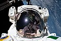 ISS-61 EVA-5 (c) Luca Parmitano takes a space-selfie.jpg