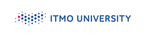 ITMO University official logo horizontal.png