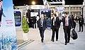 ITU Telecom World 2016 - Exhibition (22798137748).jpg