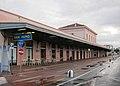 IT Sanremo vecchia-stazione-1.jpg