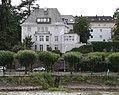 IZA Bonn 2008.jpg