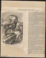 Ibex alpinus - 1859 - Print - Iconographia Zoologica - Special Collections University of Amsterdam - UBA01 IZ21300153.tif