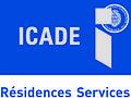 Icade RS.jpg