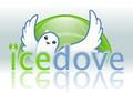 IceDove-logo.png