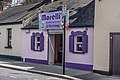 Icecream Parlor In Balbriggan (Morelli's) - panoramio.jpg