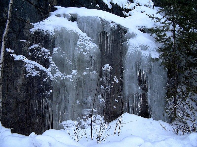 File:Icefall.jpg