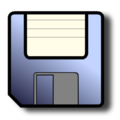 Icon Disk 256x256.png