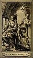 Iconologie par figures; ou, Traité complet des allégories, emblêmes, etc. Ouvrage utile aux artistes, aux amateurs, et peuvent servir à l'éducation des jeunes personnes (1791) (14558975229).jpg