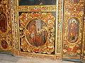 Iconostasis Savina Montenegro-04.JPG