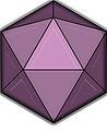Icosaedro circovirus.jpg
