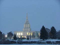Idaho Falls Idaho Temple 3.jpeg