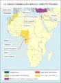 Idioma Español en Africa.png